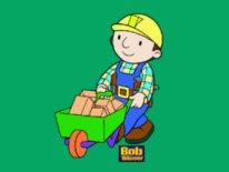 bob-usta-hareketli-resim-0013