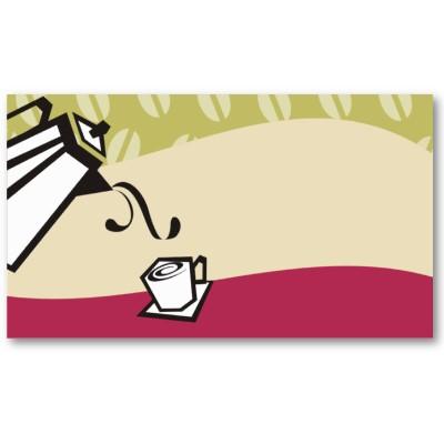 kafe-hareketli-resim-0020