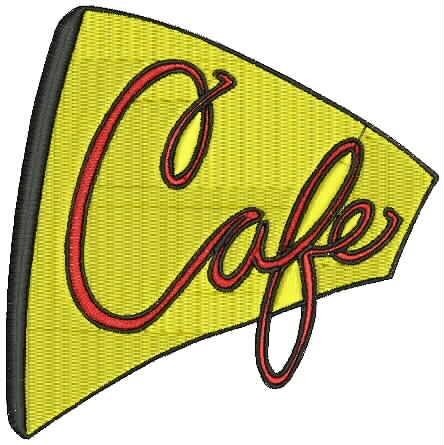 kafe-hareketli-resim-0025
