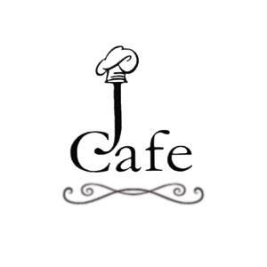 kafe-hareketli-resim-0027