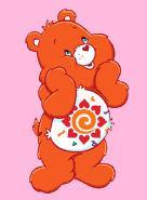 care-bears-hareketli-resim-0034