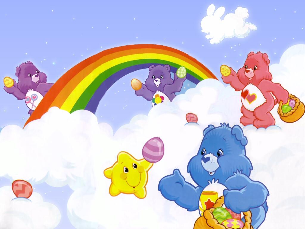 care-bears-hareketli-resim-0035