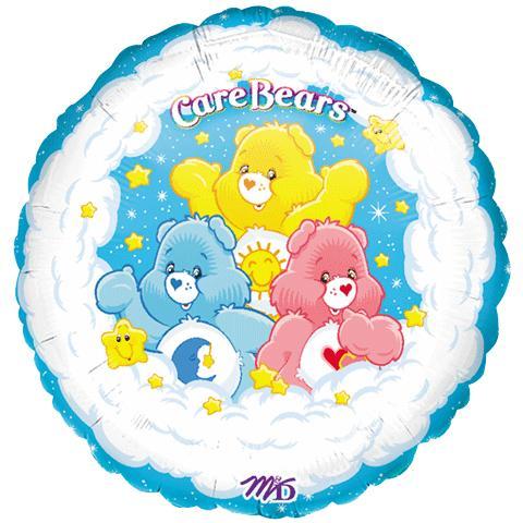 care-bears-hareketli-resim-0045