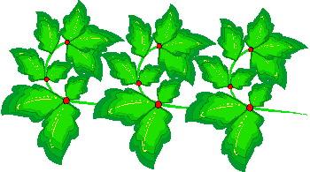 yaprak-hareketli-resim-0233