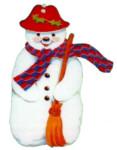 yilbasi-kardan-adami-hareketli-resim-0118
