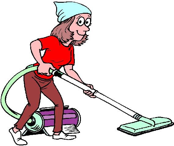 temizleme-ve-temizlik-hareketli-resim-0162