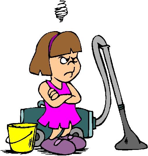 temizleme-ve-temizlik-hareketli-resim-0173