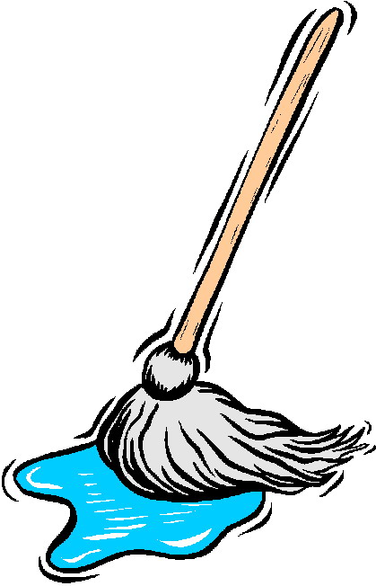 temizleme-ve-temizlik-hareketli-resim-0175