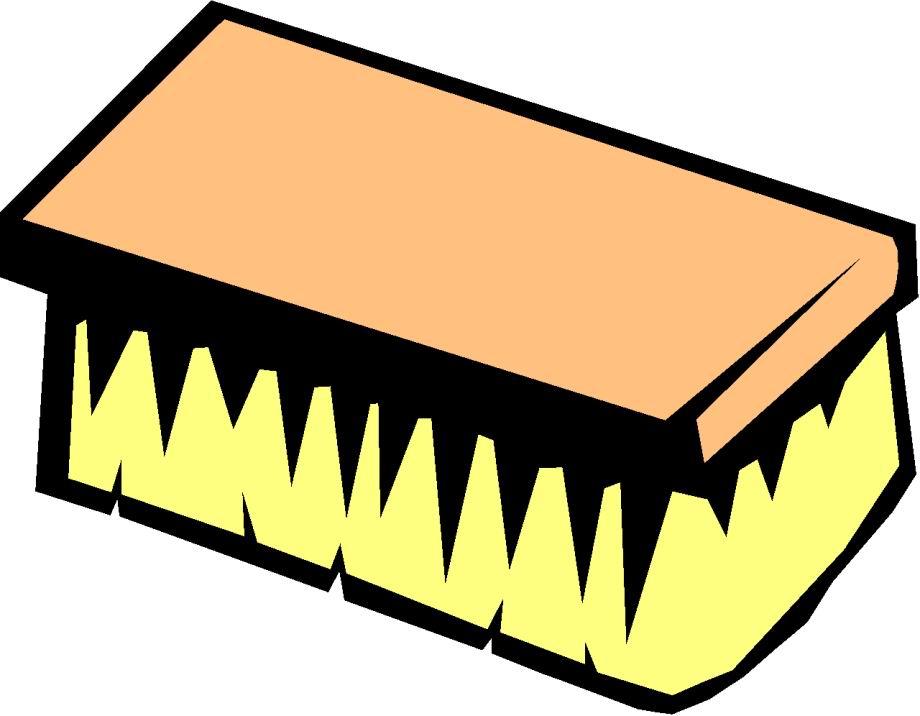 temizleme-ve-temizlik-hareketli-resim-0203