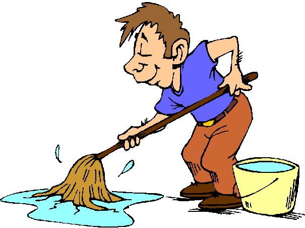temizleme-ve-temizlik-hareketli-resim-0208
