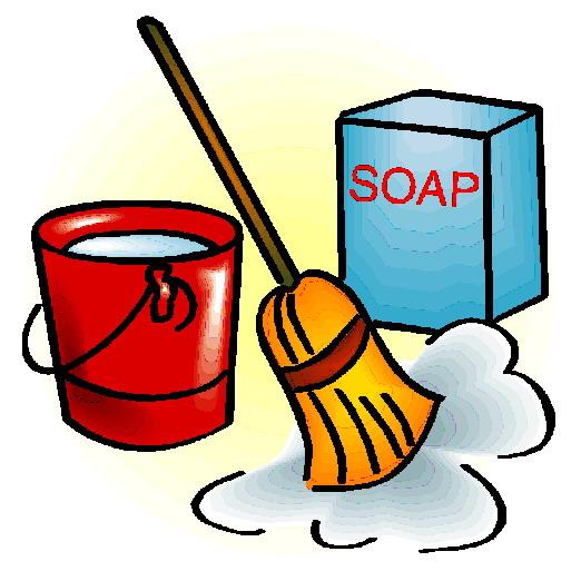 temizleme-ve-temizlik-hareketli-resim-0221