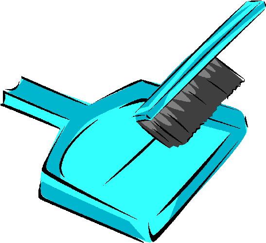 temizleme-ve-temizlik-hareketli-resim-0232