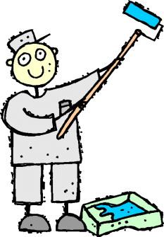 temizleme-ve-temizlik-hareketli-resim-0233