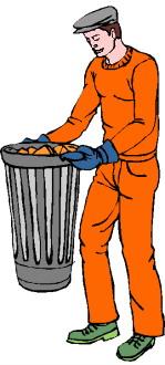 temizleme-ve-temizlik-hareketli-resim-0234