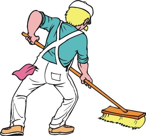 temizleme-ve-temizlik-hareketli-resim-0236