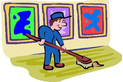 temizleme-ve-temizlik-hareketli-resim-0238