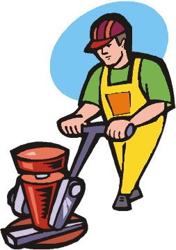 temizleme-ve-temizlik-hareketli-resim-0240