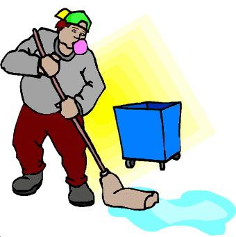temizleme-ve-temizlik-hareketli-resim-0241