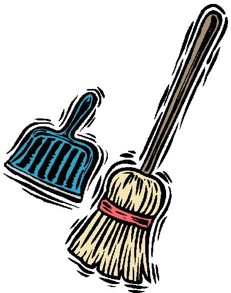 temizleme-ve-temizlik-hareketli-resim-0244
