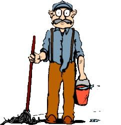 temizleme-ve-temizlik-hareketli-resim-0245