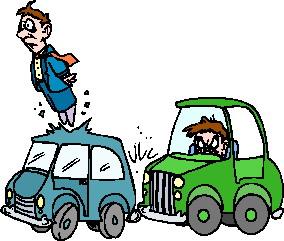 carpisma-ve-otomobil-kazasi-hareketli-resim-0019