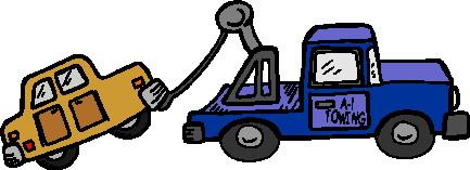 carpisma-ve-otomobil-kazasi-hareketli-resim-0022
