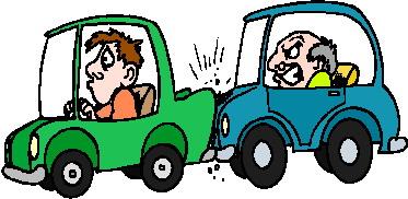 carpisma-ve-otomobil-kazasi-hareketli-resim-0026