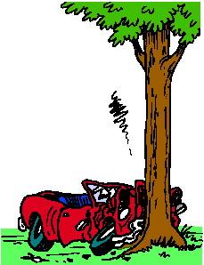 carpisma-ve-otomobil-kazasi-hareketli-resim-0040