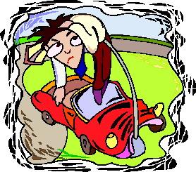 carpisma-ve-otomobil-kazasi-hareketli-resim-0045
