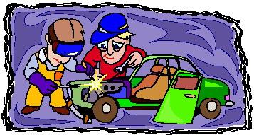 carpisma-ve-otomobil-kazasi-hareketli-resim-0046
