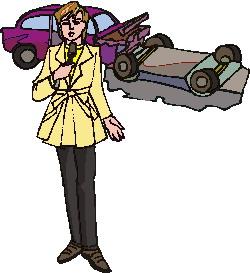 carpisma-ve-otomobil-kazasi-hareketli-resim-0051