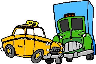 carpisma-ve-otomobil-kazasi-hareketli-resim-0052