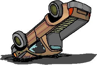 carpisma-ve-otomobil-kazasi-hareketli-resim-0054