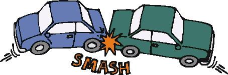 carpisma-ve-otomobil-kazasi-hareketli-resim-0055