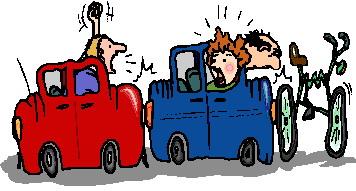 carpisma-ve-otomobil-kazasi-hareketli-resim-0056