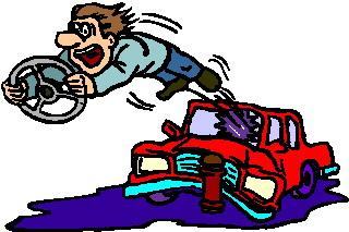 carpisma-ve-otomobil-kazasi-hareketli-resim-0058