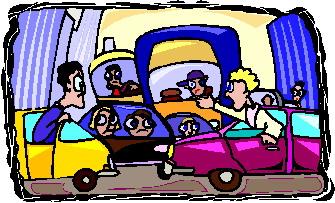 carpisma-ve-otomobil-kazasi-hareketli-resim-0059