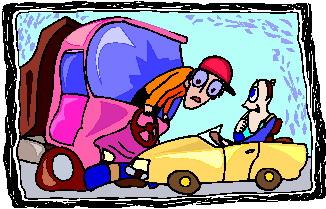 carpisma-ve-otomobil-kazasi-hareketli-resim-0060