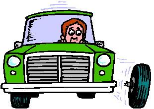 carpisma-ve-otomobil-kazasi-hareketli-resim-0062