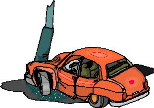 carpisma-ve-otomobil-kazasi-hareketli-resim-0063