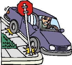 carpisma-ve-otomobil-kazasi-hareketli-resim-0067