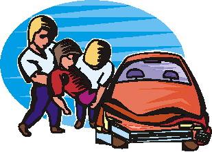 carpisma-ve-otomobil-kazasi-hareketli-resim-0068