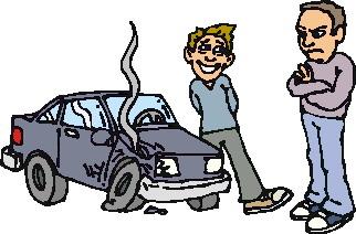 carpisma-ve-otomobil-kazasi-hareketli-resim-0069