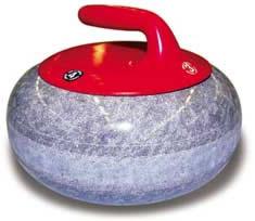 curling-ve-kaydirmaca-hareketli-resim-0037