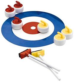 curling-ve-kaydirmaca-hareketli-resim-0040