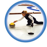 curling-ve-kaydirmaca-hareketli-resim-0042