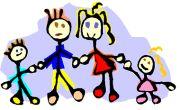 aile-hareketli-resim-0009