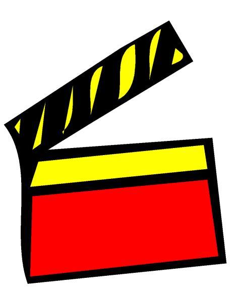 sinema-ve-sinema-salonu-hareketli-resim-0025