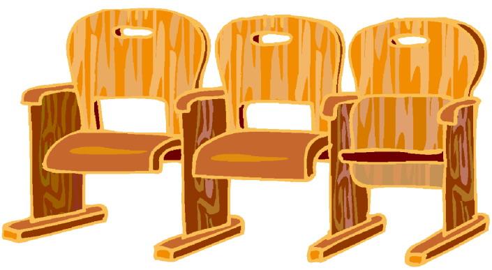 sinema-ve-sinema-salonu-hareketli-resim-0030