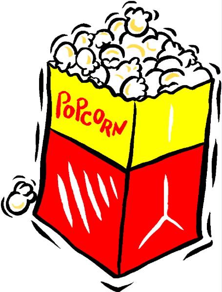 sinema-ve-sinema-salonu-hareketli-resim-0032